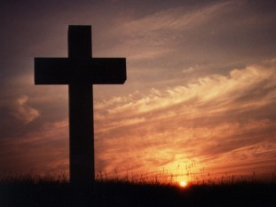 cross_sunset.1.lr_
