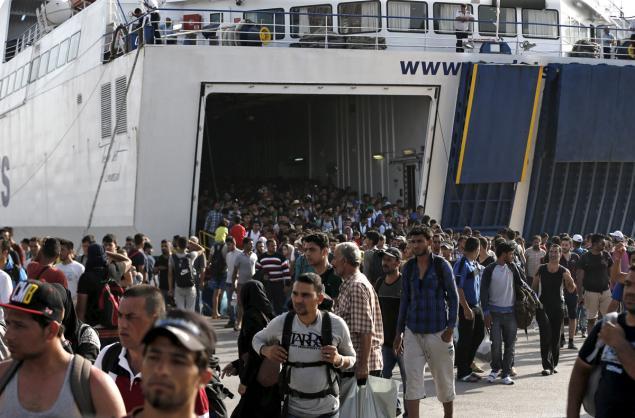 europe-migrants-greece.jpg